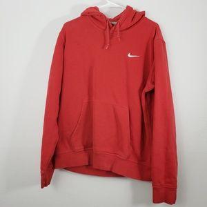 Nike Hoodie Long Sleeve Sweater